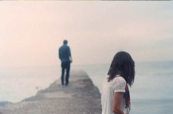 Los 10 mejores consejos para olvidar un amor