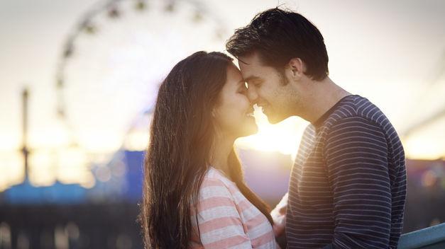 como saber si es el amor de tu vida
