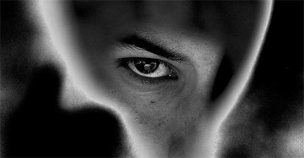 ¿Cómo saber si tienes mal de ojo?