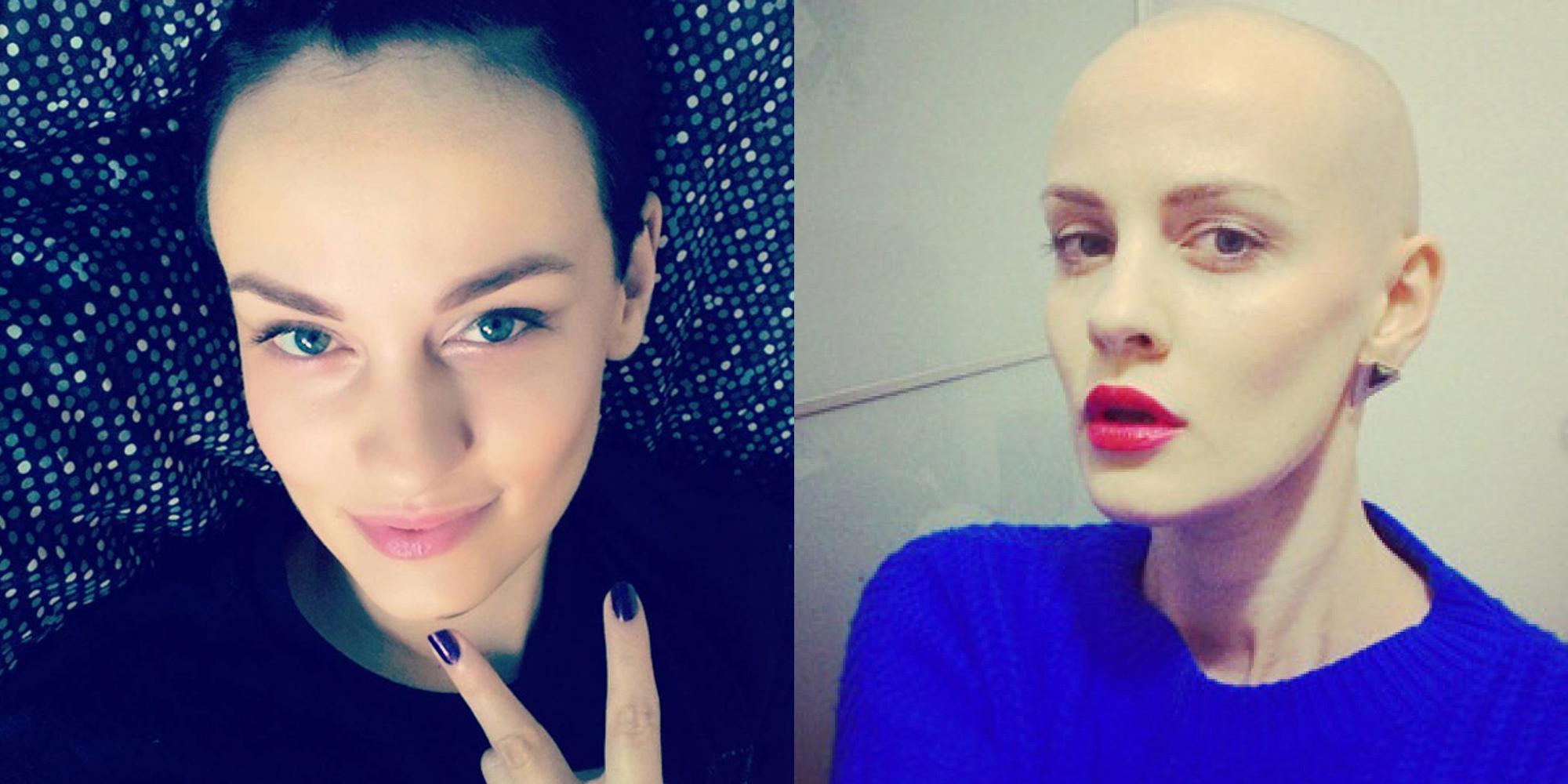 Verónica Sogni, Miss Italiana, muere a causa de un cáncer de mama