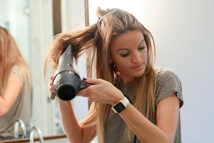 mejores aparatos para el pelo