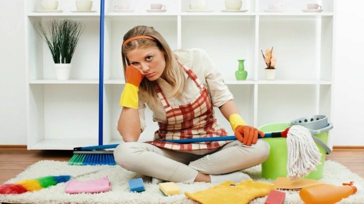 Los mejores trucos para limpiar la casa a la velocidad de - Limpiar casas por horas ...