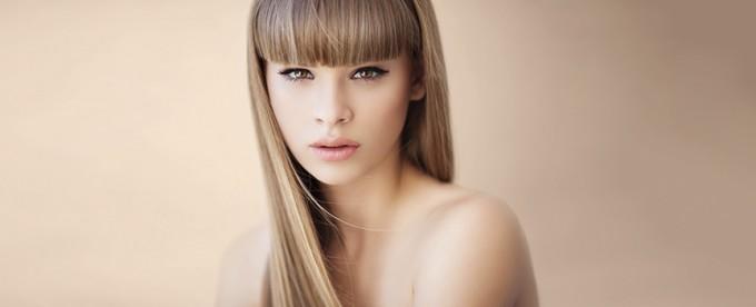 Alimentos buenos para el pelo: ¿qué comer para tener un pelo bonito?