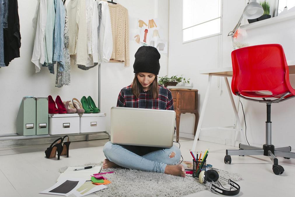 ¿Cómo ser blogger y tener éxito?