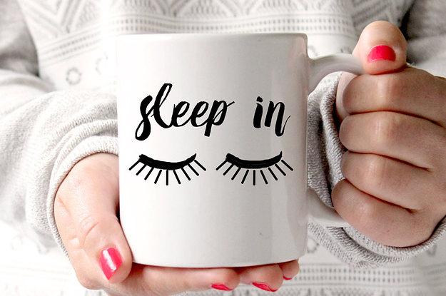 ¿Cómo ser una persona de mañanas?
