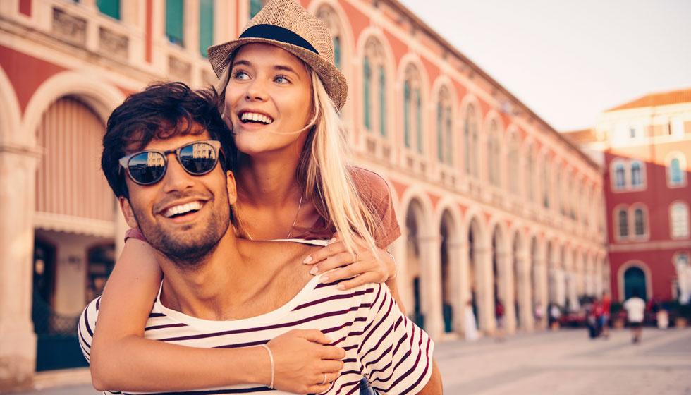 7 consejos para que tu pareja no te deje