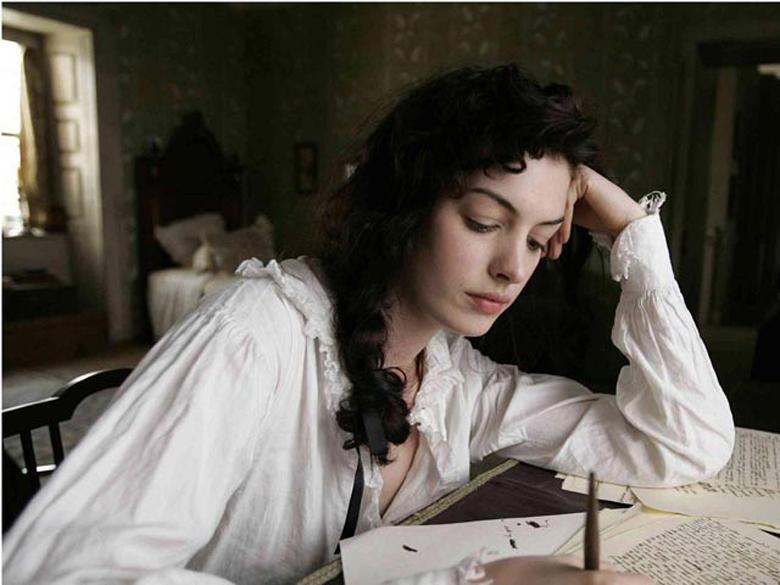 Los 10 mejores libros escritos por mujeres
