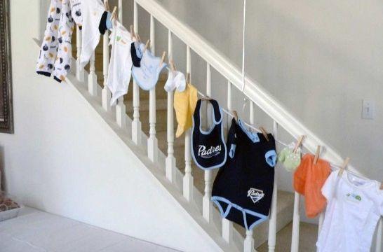 secar la ropa más rápido