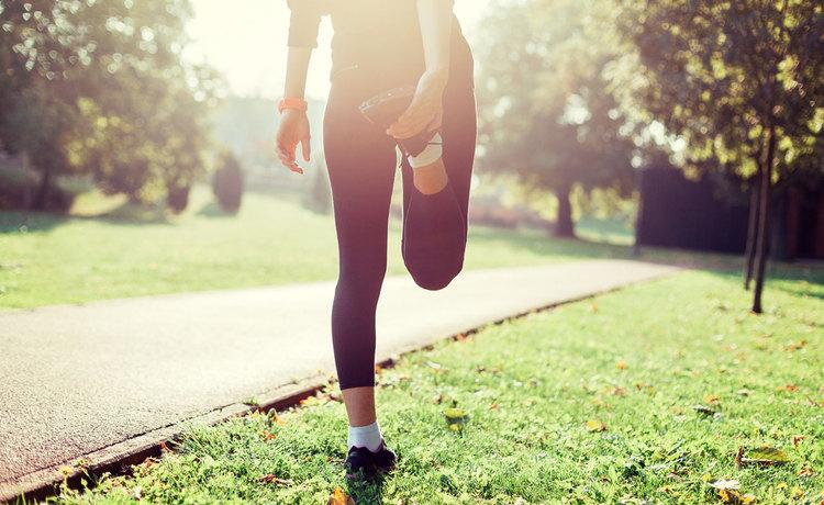 cual es la mejor forma para bajar de peso