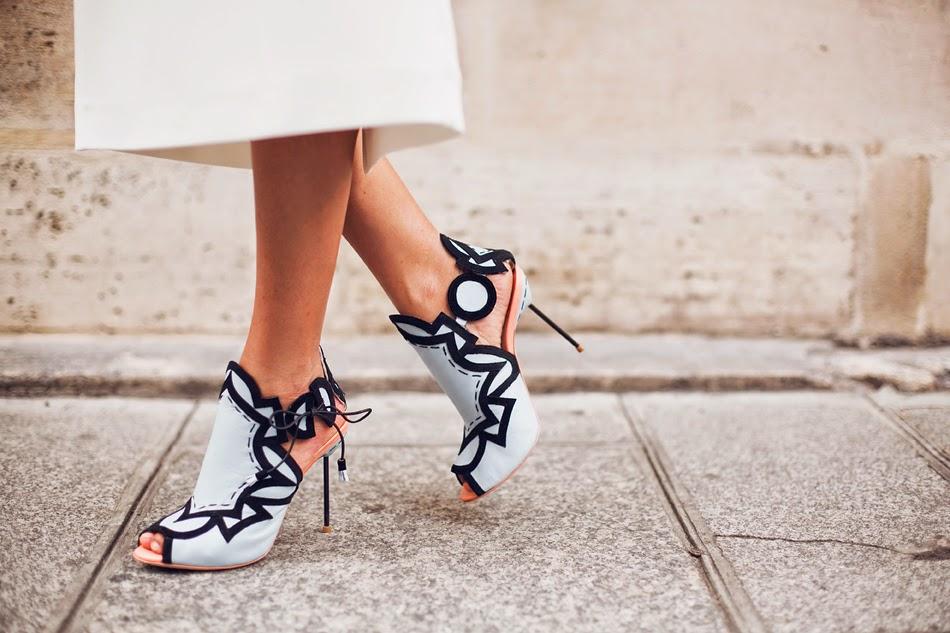 6 trucos para que tus zapatos siempre estén como nuevos