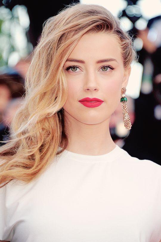 las mujeres mas guapas de la historia
