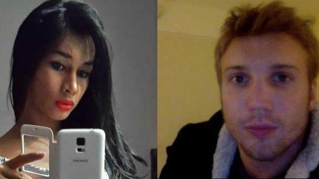 Un chef mata a su novia para descuartizarla y poder cocinarla