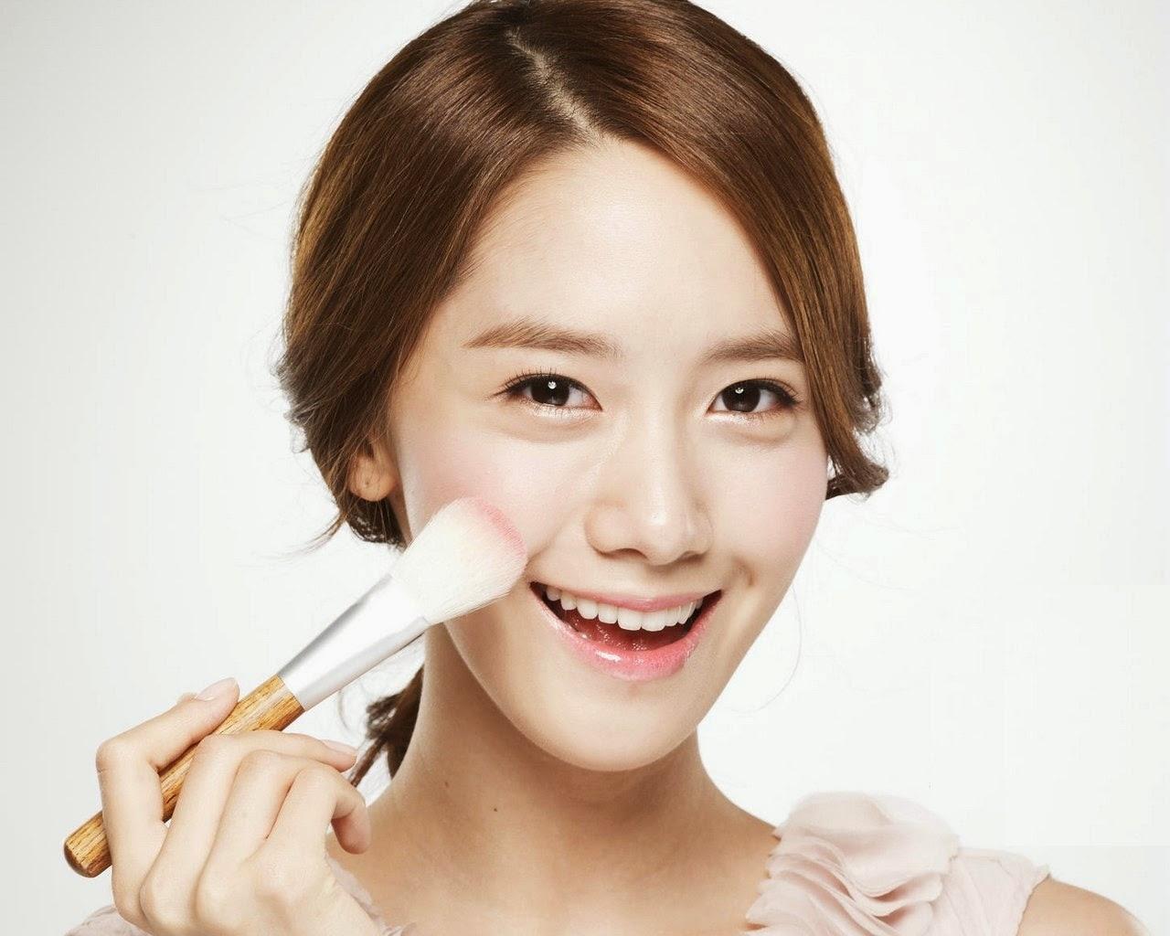 8 consejos de belleza coreanos que te cambiarán la vida