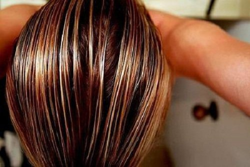 consejos para pelo graso