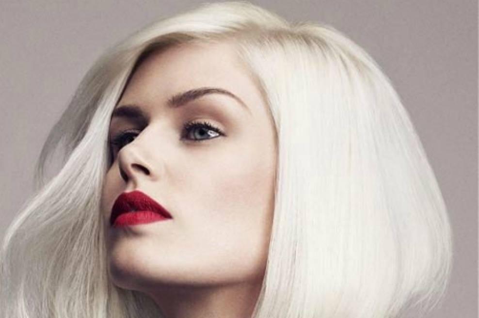 Los mejores trucos para utilizar el decolorante de pelo en - Como aclarar el pelo en casa ...