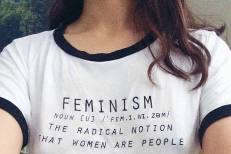 ¿Qué diferencia hay entre feminismo y hembrismo?