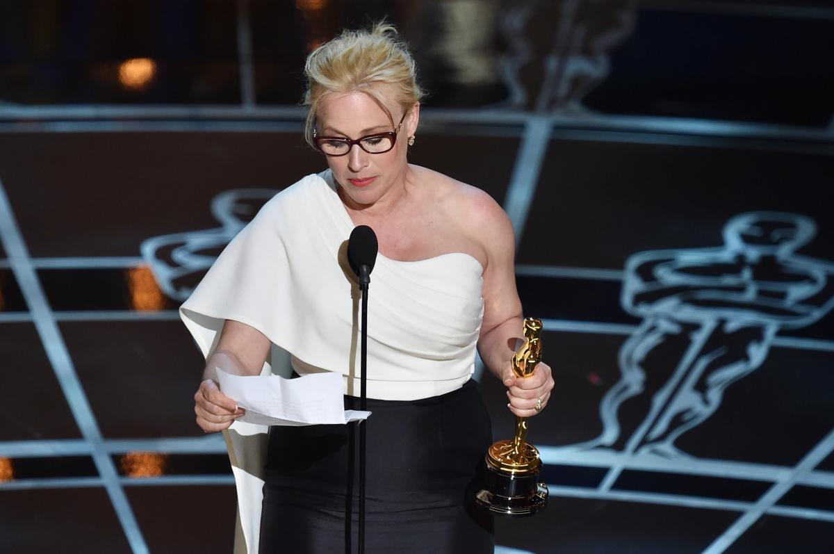 los mejores discursos de mujeres