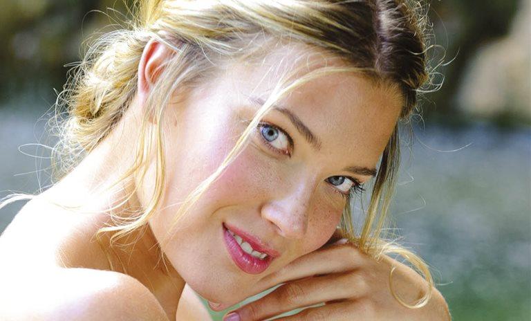 Los mejores consejos para cuidar una piel seca
