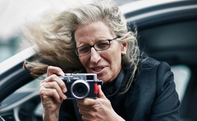 Las mejores fotos hechas por mujeres