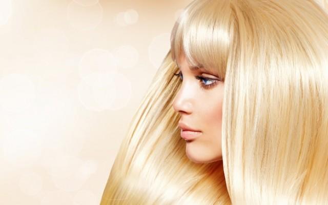 Colágeno para el pelo: la mejor forma de tener un cabello sano
