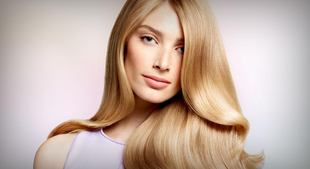 ¿Cuáles son los beneficios de utilizar clara de huevo para el pelo?