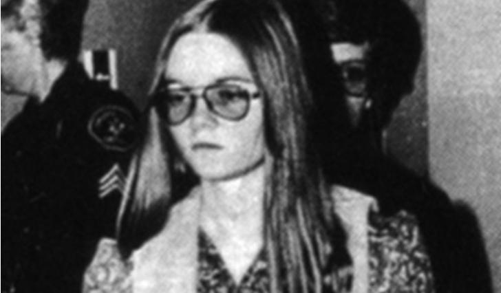 Los terroríficos casos de las mujeres más malas de la historia