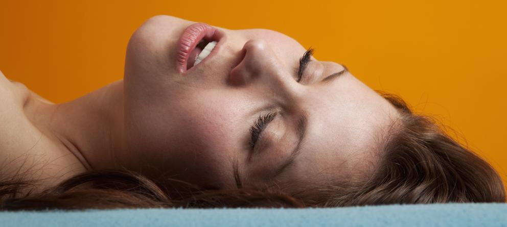 Inyectar sangre en el clítoris: el nuevo tratamiento para mejorar los orgasmos