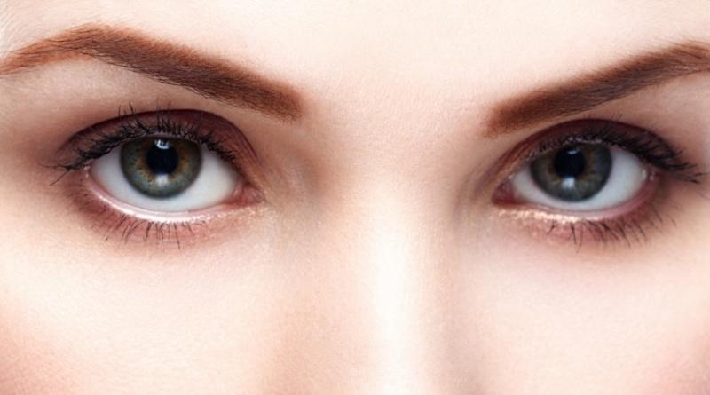 5 trucos de maquillaje para unos ojos más bonitos