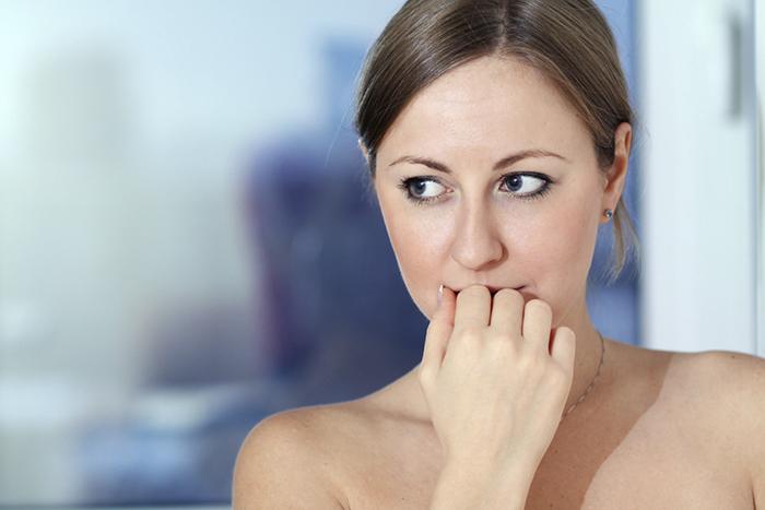 Pérdidas de orina en mujeres: un problema común que sigue siendo tabú