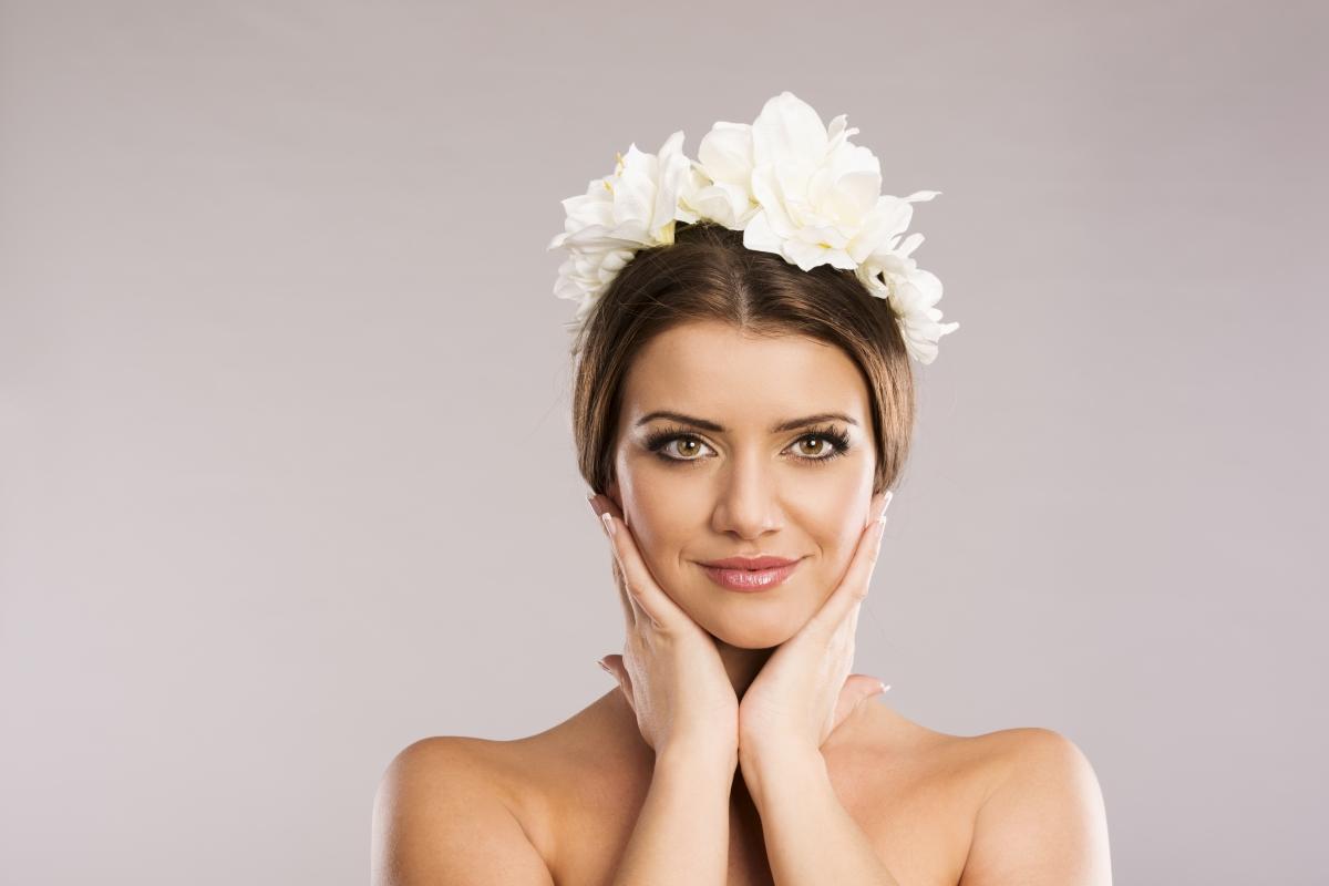 5 consejos para conseguir el maquillaje de novia perfecto