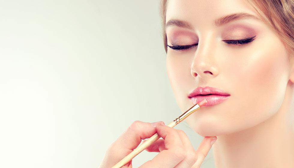 4 productos de maquillaje de Mercadona que merece la pena probar