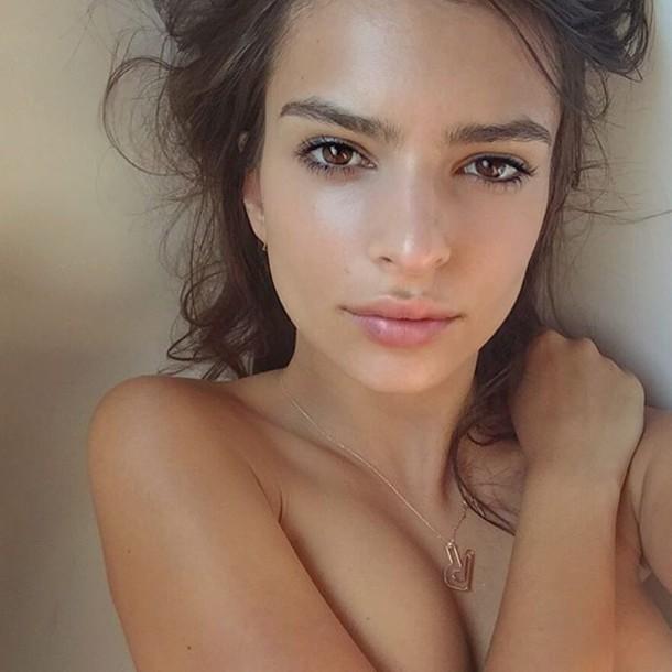 6 trucos para tener los labios más bonitos sin maquillaje