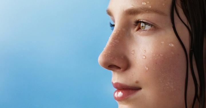 ¿Cómo utilizar el aceite de oliva para cuidar el rostro?