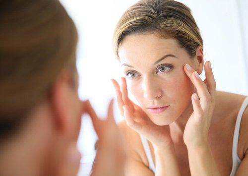 ¿Cómo usar el agua de arroz para rejuvenecer el rostro?