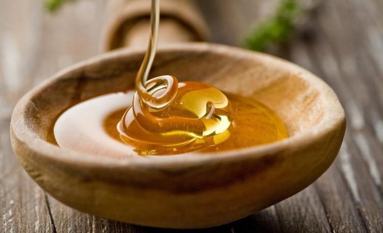 beneficios miel para el rostro