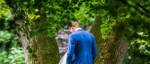 felacion boda