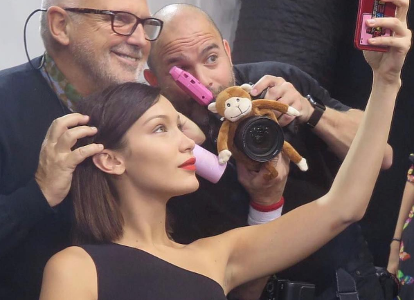 Los mejores peluqueros actuales del mundo que puedes seguir en Instagram
