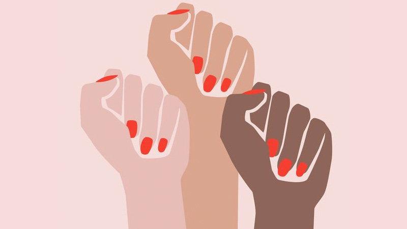 #MeToo: la campaña en las redes sociales para visibilizar los abusos sexuales