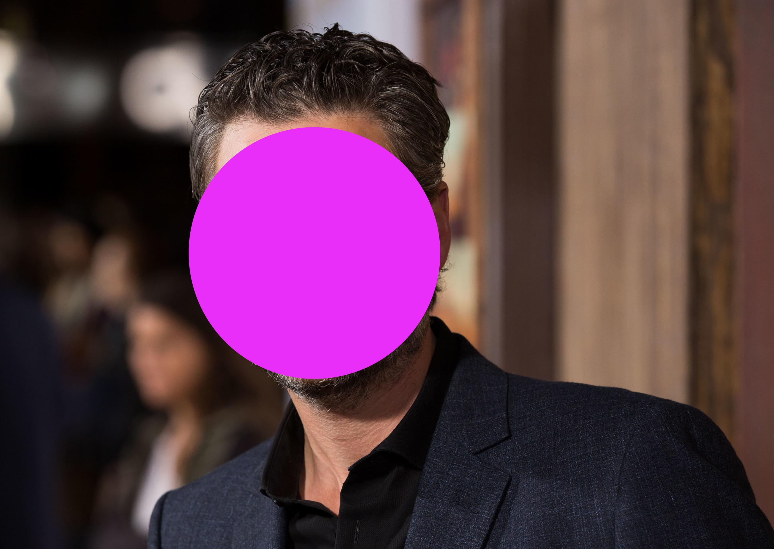 Este es el hombre más sexy del año según la revista People