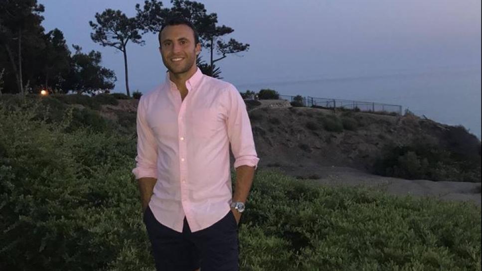 Este empresario pagará 10.000 dólares a quien le encuentre novia