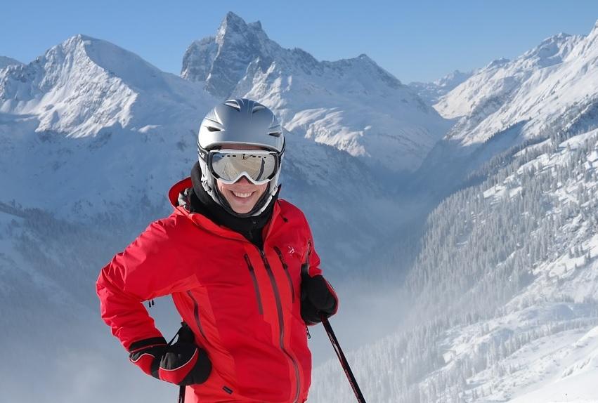 esquiades estarguapas