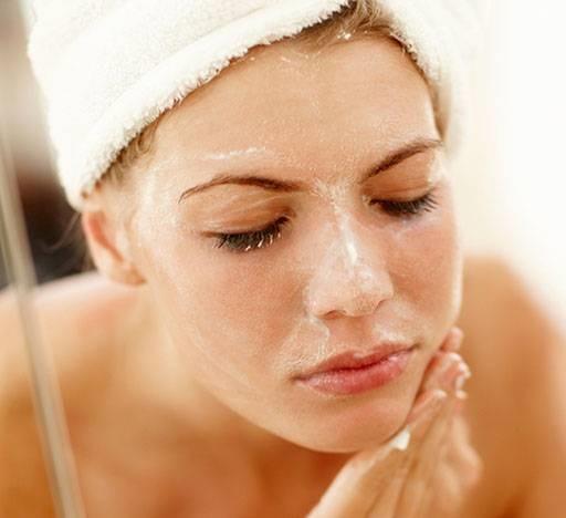 tratamiento piel seca