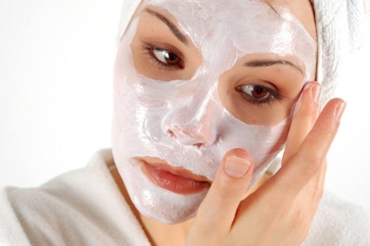 tratamientos de belleza piel cara