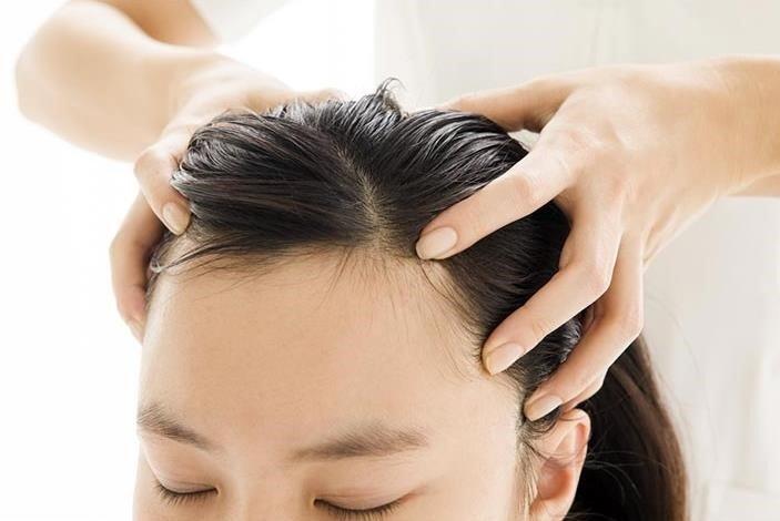 tratamientos pelo graso