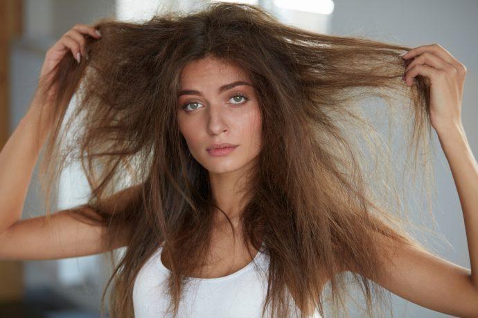 tratamientos pelo seco