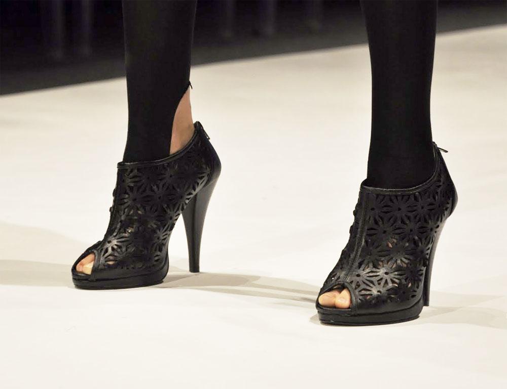 zapatos para nochevieja