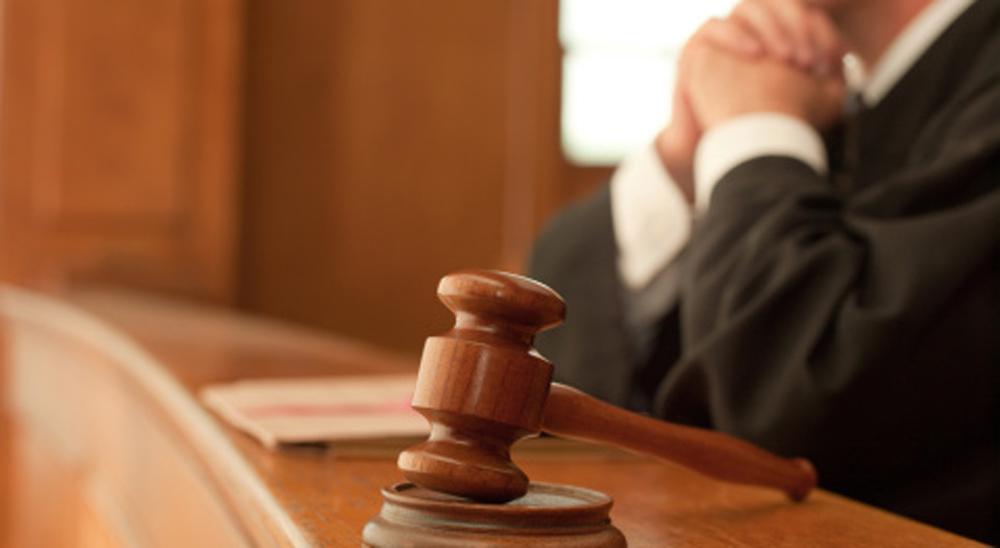 Así fue la declaración ante el juez de la víctima de La Manada