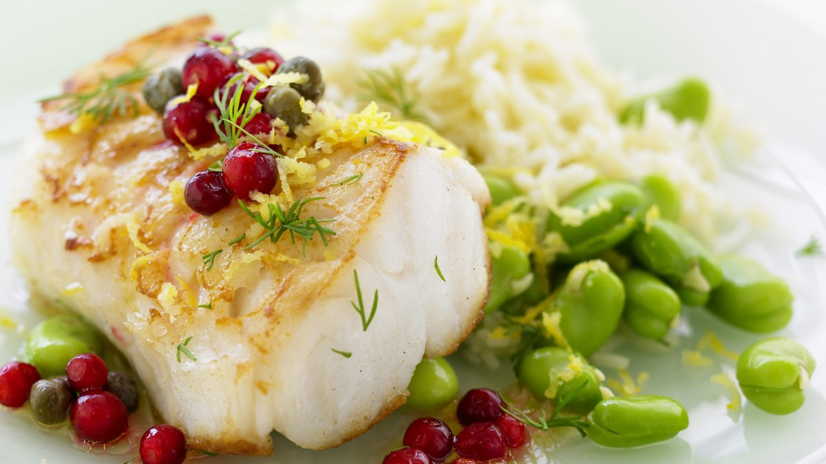 5 recetas f ciles y deliciosas para la cena de nochebuena - Ideas para cena de nochebuena ...