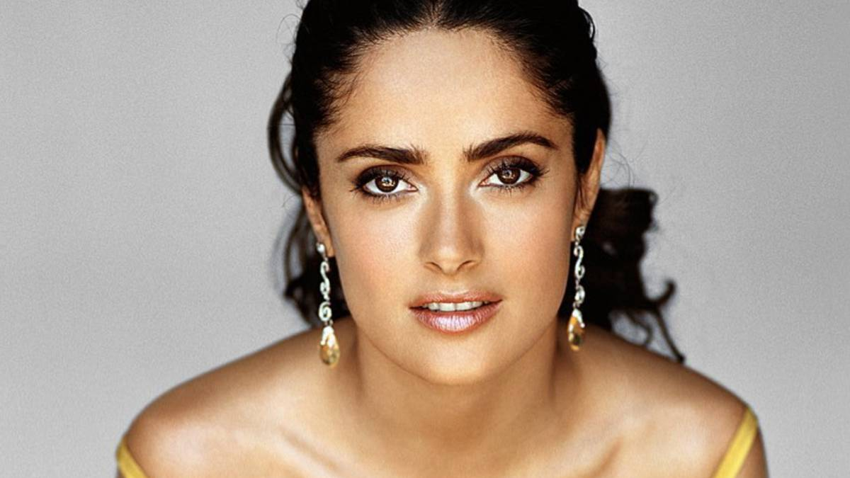 salma hayek acoso sexual