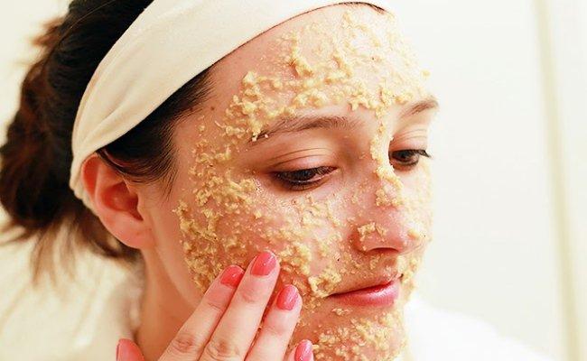 tratamiento pieles mixtas